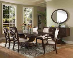 100 dining room table sets for cheap dining room simple