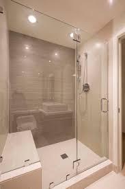 best 25 bathroom showers ideas on pinterest master bathroom