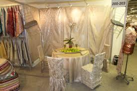 l a textile los angeles international textile show at california