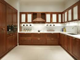 Lowes Kitchen Cabinets Lowes Cabinet Complete Your Bathroom Cabinet With Great Lowes