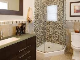 Pictures Of Small Bathrooms With Tile 7 Tile Design Tips For A Small Bathroom U2013 Apartment Geeks