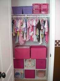 baby closet organizer set baby closet organizer u2013 home design ideas