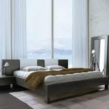 Modern Bedroom Furniture by Modern Bedroom Furniture Image Gallery Modern Bedroom Furniture