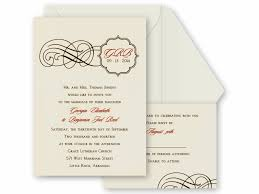 wedding bible verses for invitations wedding cards scriptures wedding invitation sample