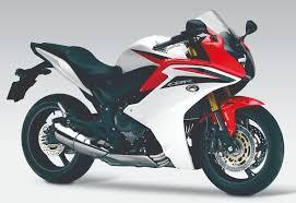 cbr bike latest model honda cbr 600 f 2534251