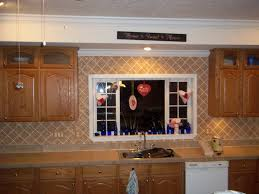 kitchen design ideas kitchen backsplash subway tile brick decor