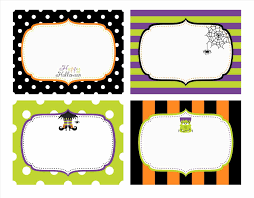 happy halloween banner free printable 100 free halloween templates here are the emoji pumpkin