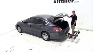nissan altima for sale cheap nissan altima roof rack roofing decoration