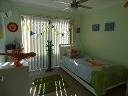Green Bedroom Wall Designs Photos Hgtv Idolza