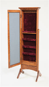 Home Decorators Reviews Armoire Amazing Oak Jewelry Armoire Home Furnishing Design Oak