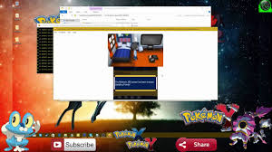 Home Design Pc Game Download How To Play Pokemon X And Y On Pc Download Link And Save File