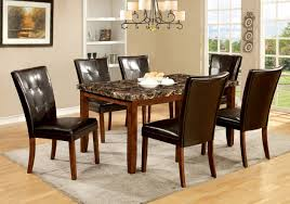 Oval Dining Room Tables Dining Table Cool Dining Room Tables Oval Dining Table And Dining
