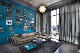Navy Blue Wall Bedroom Ideas Blue Living Room Walls Images Navy Blue Wallpaper Living