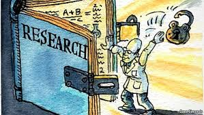 http://www.economist.com/node/21552574