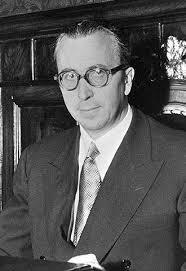 Francisco García-Valdecasas - Francisco_Garcia-Valdecasas