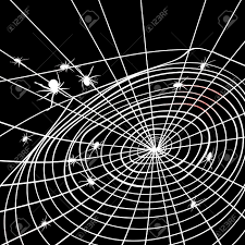 spider and cobweb background halloween stock photo picture and