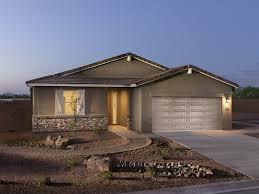 55 Mobile Home Parks In San Antonio Tx New Homes In San Tan Valley Az U2013 Meritage Homes