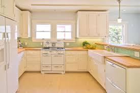 tiles for kitchen image of decorative ceramic tiles for kitchen