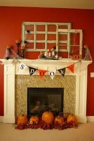 halloween decorated 547 best halloween images on pinterest halloween crafts for kids