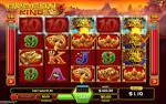 Бесплатная игра в казино Вулкан Россия