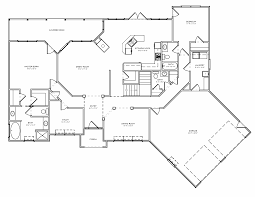 Small Cabin Floor Plans Free 12 17 Best Ideas About Modular Home Floor Plans On Pinterest Top