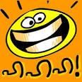 اخر اخبار مصر واسرائيل Images?q=tbn:ANd9GcSJwCePebyK5H0A6PWR0_0huPFd--nHndbmzHXd7pygD2Z1C3TtEYB3tiA
