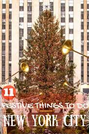 best 25 xmas in new york ideas on pinterest