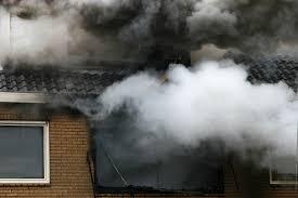 smoke damaged kitchen cabinets kitchen