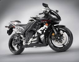 honda cbr 600 price 2010 honda cbr600rr honda motorcycles honda motorcycle u0026 honda