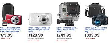 best deals on canon cameras black friday best buy black friday deals live now for elite u0026 elite plus