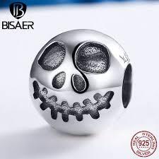 chamilia halloween beads online buy wholesale halloween skull beads from china halloween