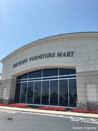 Used Office Furniture Hickory Nc by Shopping Furniture In Hickory Nc Southern Hospitality