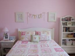 bedroom lovely design for teenage bedroom makeover with white