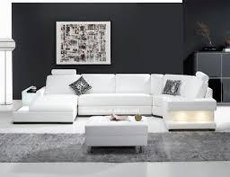 modern home design auburn