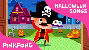 halloween characters clipart halloween costume party halloween songs pinkfong songs for