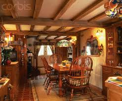 Country Style Dining Room English Cottage Decorating English Country Cottage Style Dining