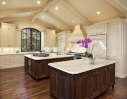 Interior Kitchen Decoration Spanish Style Kitchen Decorating Ideas Spanish Style Decor