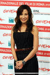 Picture 111392 | Michelle Yeoh At 6th International Rome Film