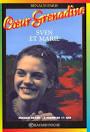 Livre - Sven et Marie - Renaud Paris - ACHETER OCCASION ... - 1299302_9132058