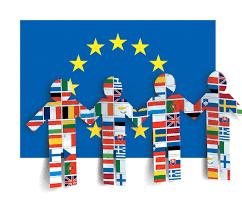 La Comisión Europea entrega los premios Lorenzo Natali de ... - ciudadan%C3%ADa%201