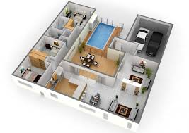 Kitchen Floor Plan Design Tool Online 3d Floor Plan Creator Free Flooring Google Floor Plan