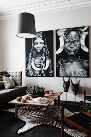 best 25 monochromatic decor ideas on pinterest navy and white global style in black white living room