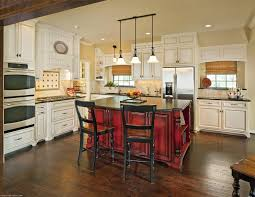 100 island tables for kitchen furniture solid wood kitchen