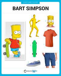 Best 25 Fox Halloween Costume Ideas On Pinterest Fox Costume Top 25 Best Simpsons Costumes Ideas On Pinterest Gumball