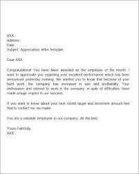 Resume Examples     Resume Cover Letter Examples Resume Cover