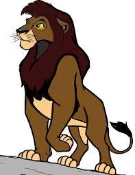 El rey León 4: ¡¡¡¡El maligno despertar de Kovu!!!!¡¡¡¡Kopa regresa!!!!¡¡¡¡la venganza de Kuntra!!!! - Página 2 Images?q=tbn:ANd9GcSK2zgTLbuSlgNnnWEHA1kNoFc6NWVBlakJQ72Q0tdrtNd-Txn6