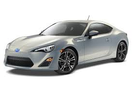used 2013 scion fr s for sale pricing u0026 features edmunds