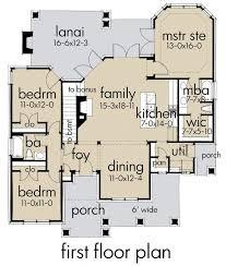 2000 Sq Ft Bungalow Floor Plans Best 25 Cottage House Plans Ideas On Pinterest Small Cottage