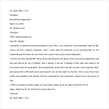 Doc            Employee Promotion Announcement Samples     Letter     HubPages If you are looking for a right sample promotion letter that will offer you  the most professional format to announce the news of promotion of an  employee in