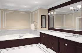 modern bathroom design ideas small spaces home interior design ideas